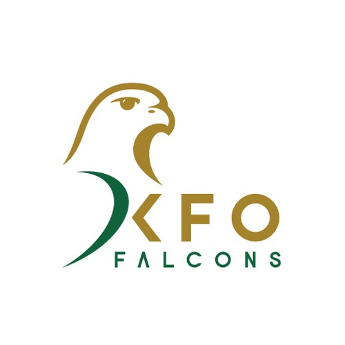 KFO falcons