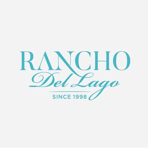 Rancho Del Lago