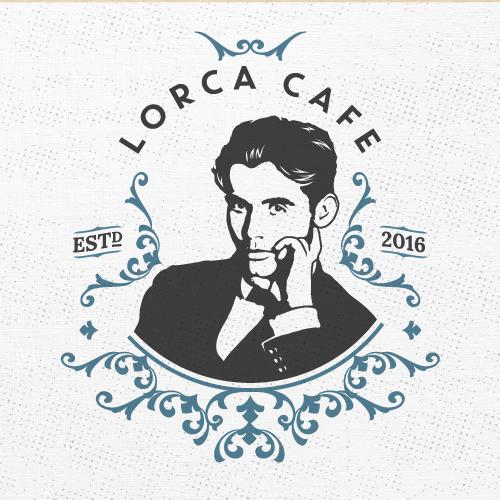 Lorca cofe