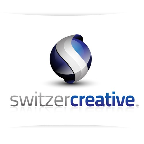 Establish a new direction for a creative fun company