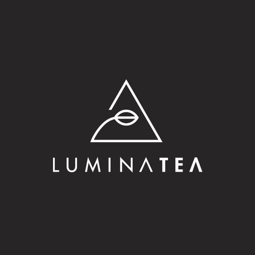 LuminaTea