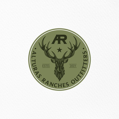 Alturas Ranches Outfitters