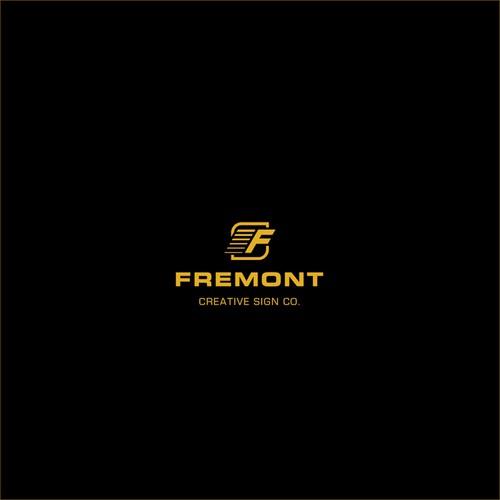Logo for Fremont