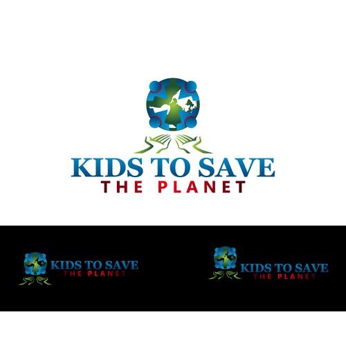 KIDS TOSAVE