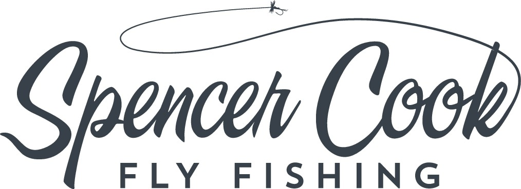 Fly fishing adventure brand wanting an iconic logo
