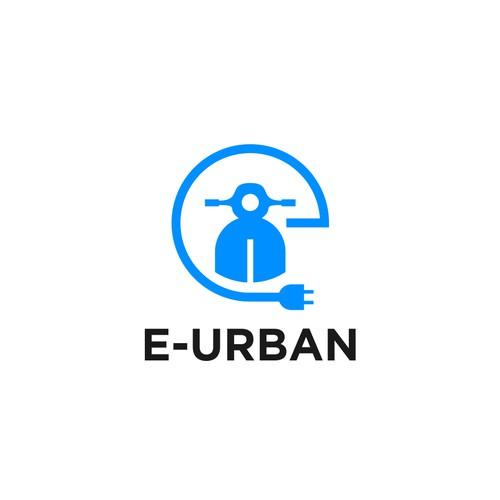 E-URBAN