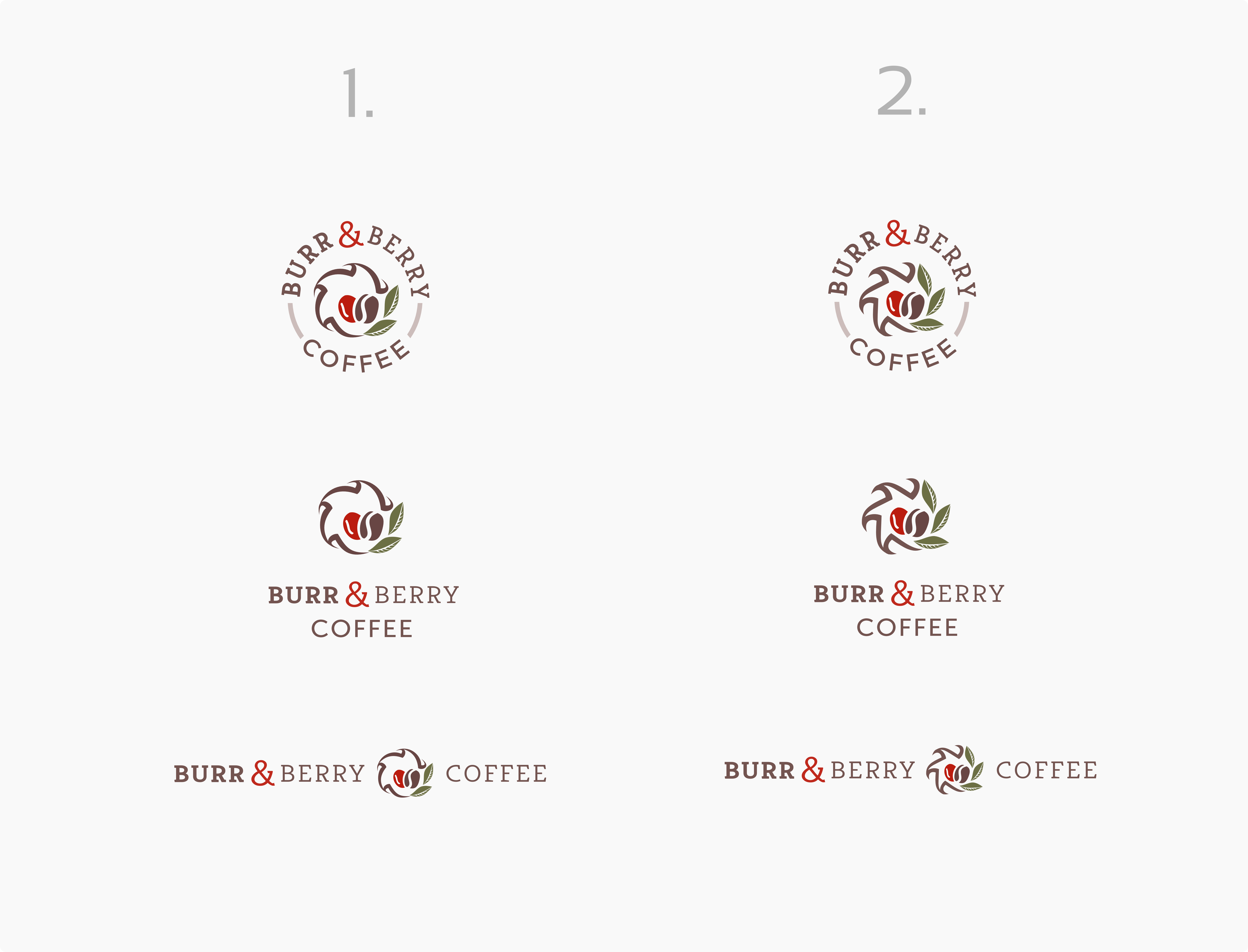 Help us bring Drive Thru Coffee to the SE US with a High Qual/Vintagey/Hipster brand upending drive-thru expectations