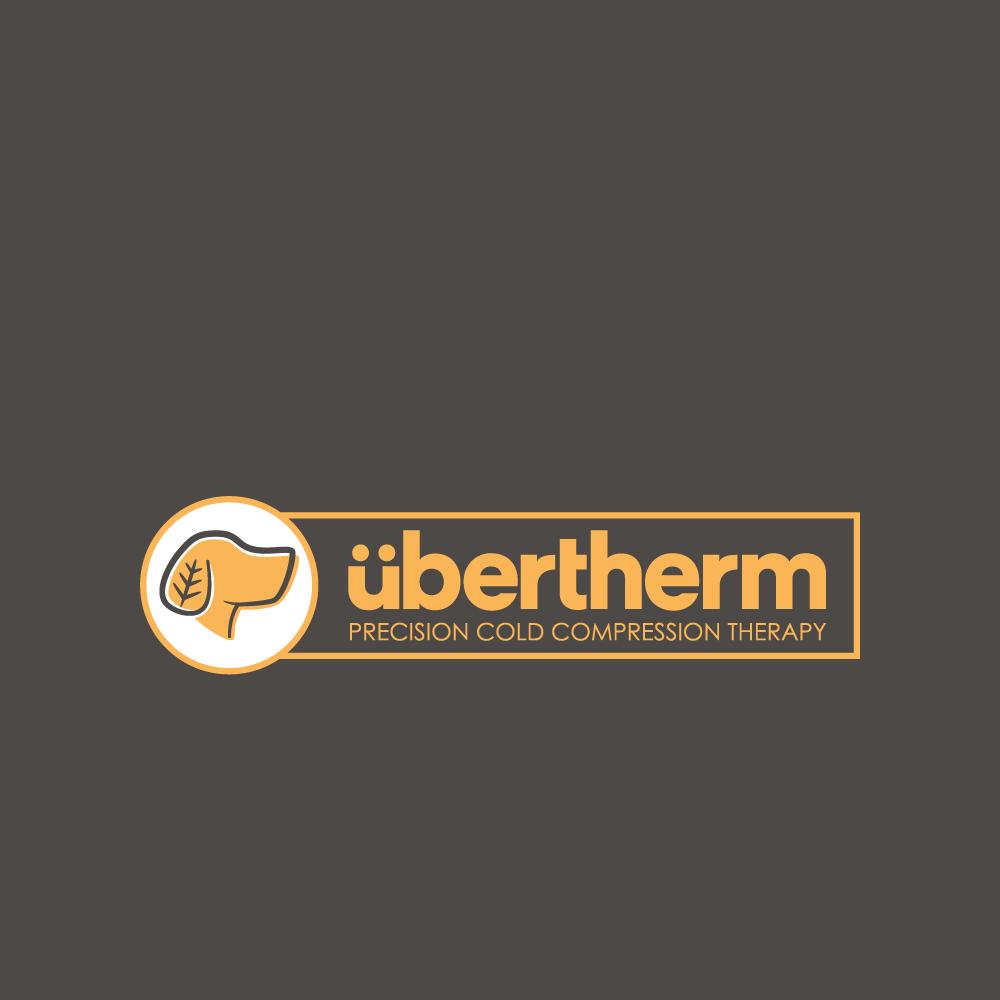 übertherm - a new sports brand