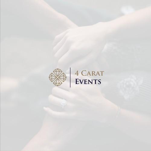 4 Carat Events