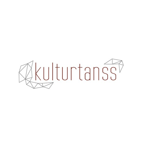kulturtanss
