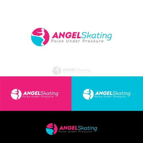 AngelSkating
