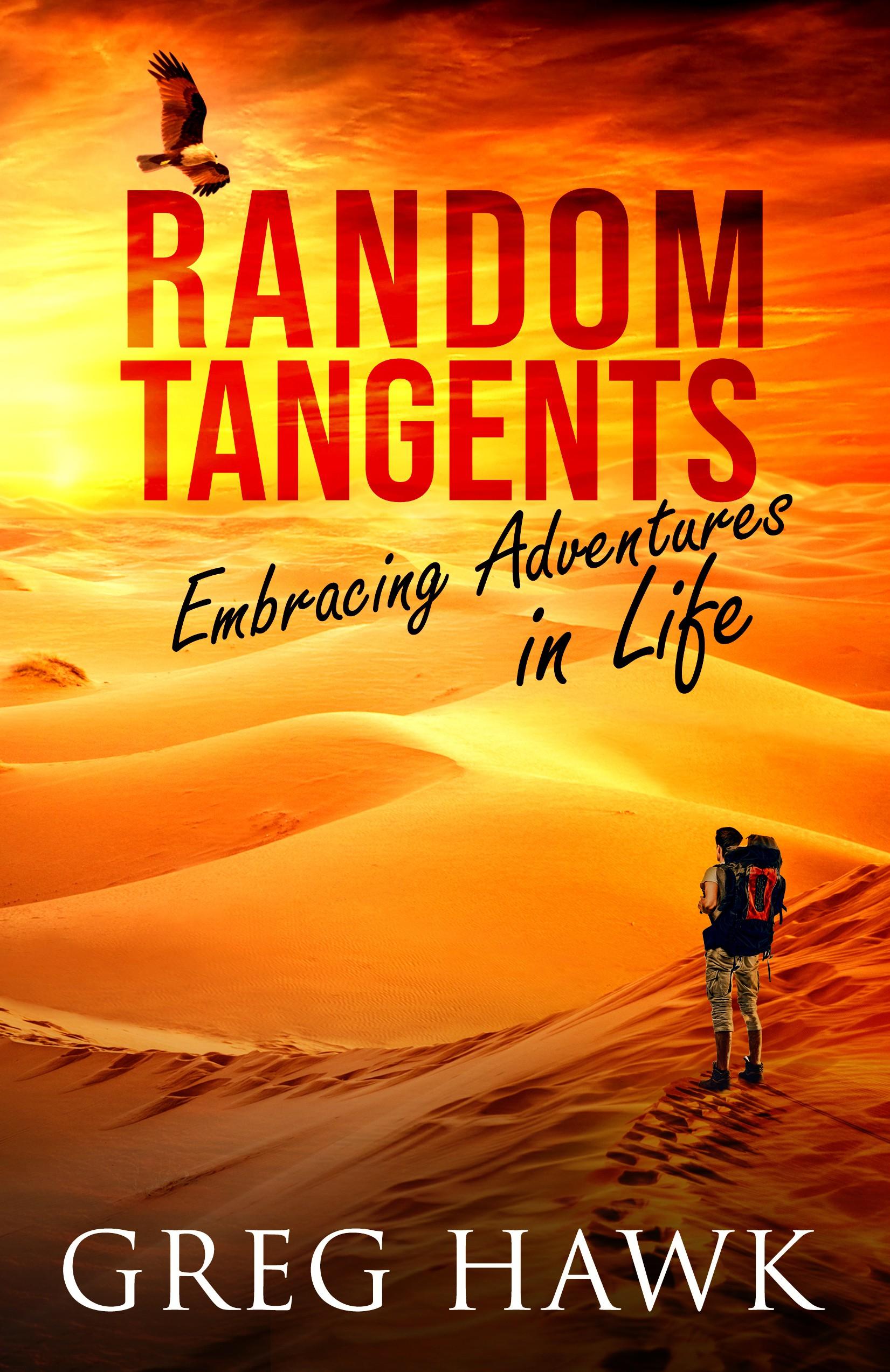 Book cover for world adventurer; memoir of military, sea exploration, treasure hunting