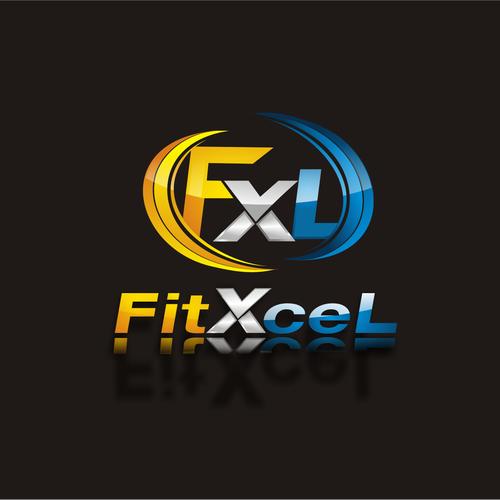 fitxcel