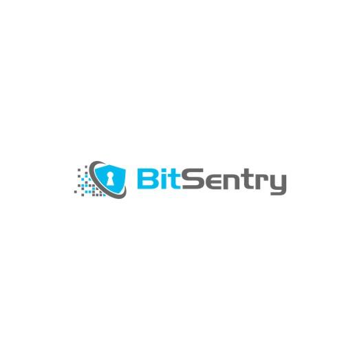 BitSentry