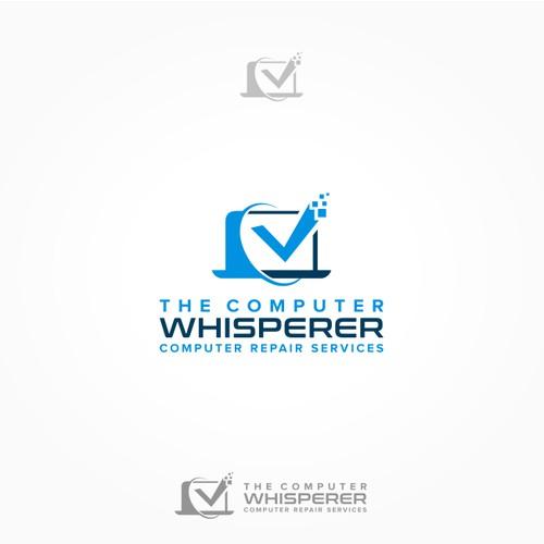 The Computer Whisperer