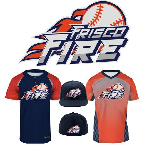 FRISCO FIRE