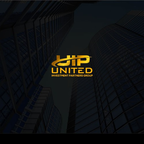 United Investment Partners Group