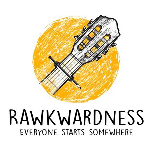 rawkwardness