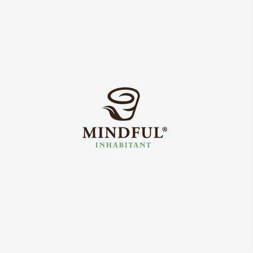 Mindful Inhabitant