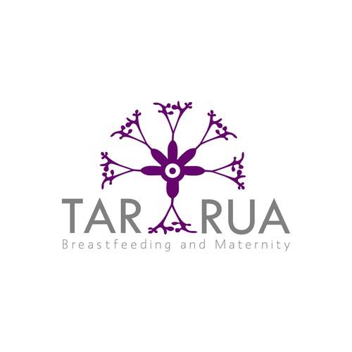 Tararua