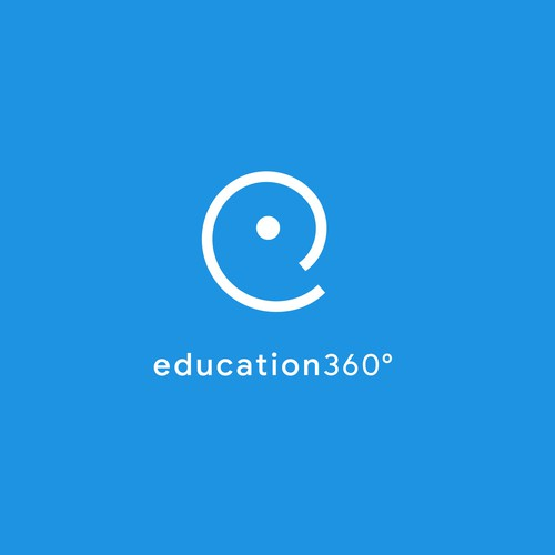 education360