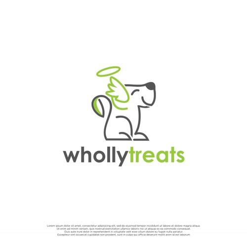 WhollyTrearts