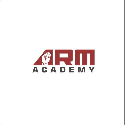 Arm academy