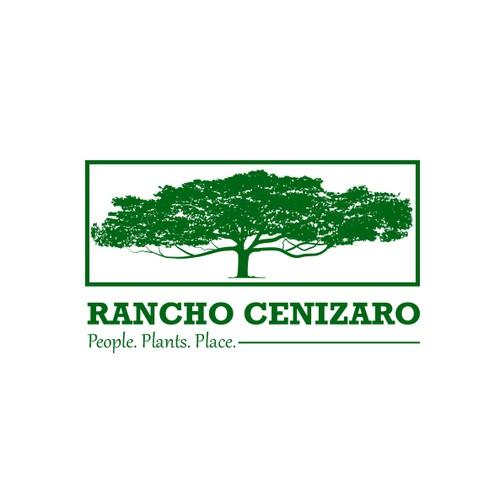 Rancho Cenizaro