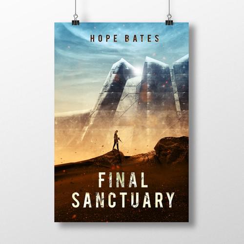 Final Sanctuary