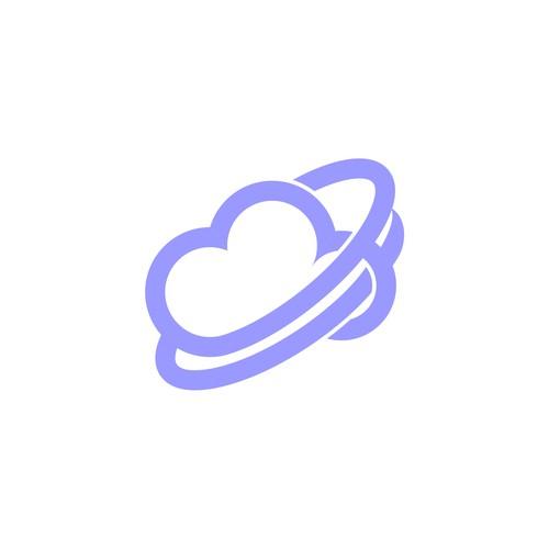 Logo for Cloud Training Development