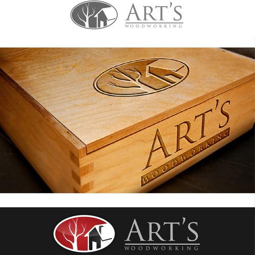 Art's Woodworking