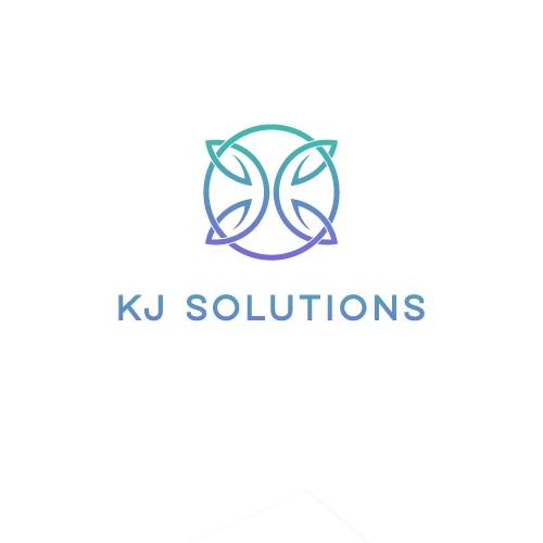 KJ Solutions