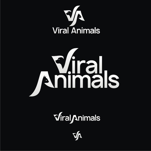 viral animals