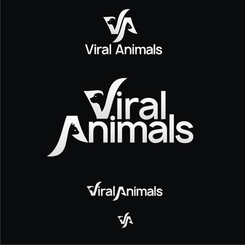 viral animals