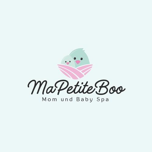 MaPetiteBoo