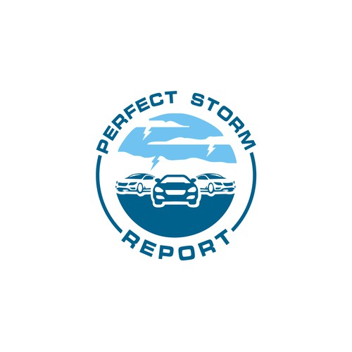 Perfect Storm Report