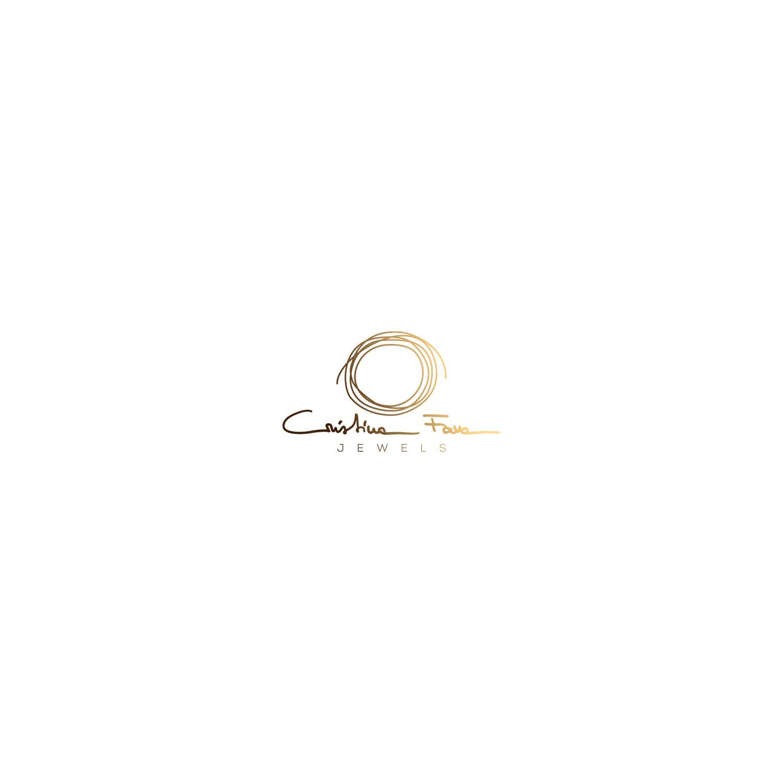 Create a Jewellery Brand Logo