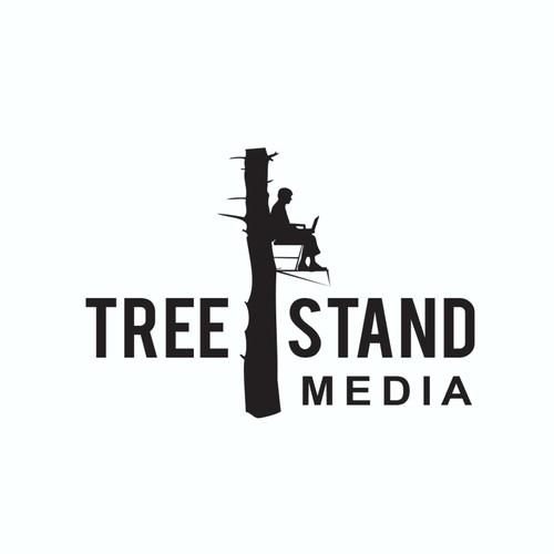 Tree Stand Media