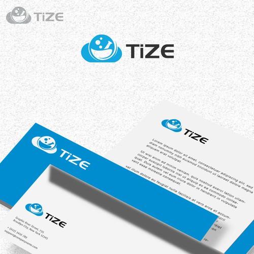 Tize logos