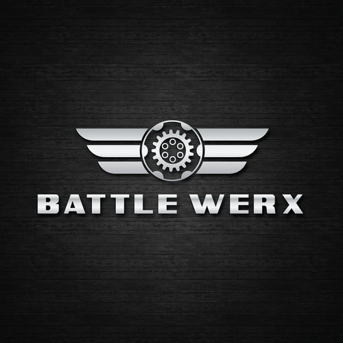 BATTLE WERX