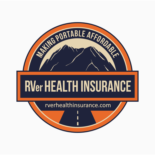 RVer Health Insurance