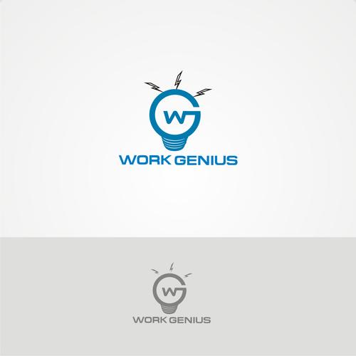 work genius