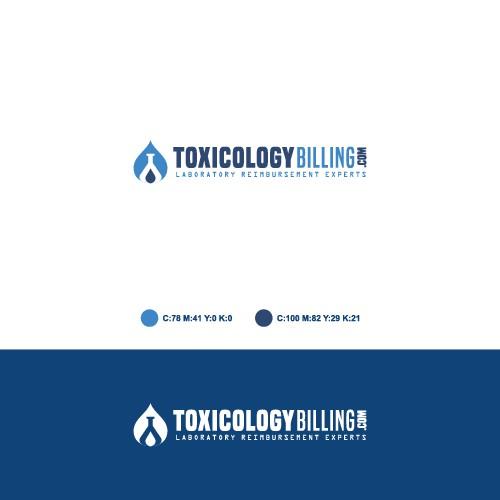 ToxicologyBilling.com