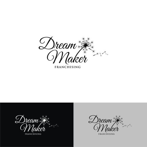 Dream Maker Franchising