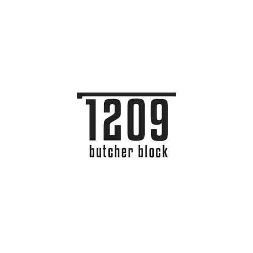 Butcher and counter top brand
