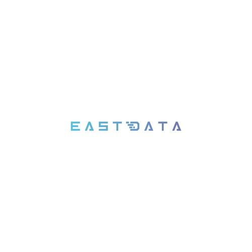 East Data Logo