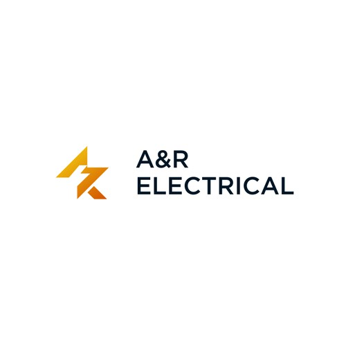 A&R ELECTRICAL
