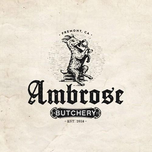 Ambrose Butchery