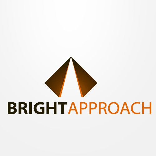 Bright Approach