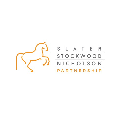Slater Stockwood Nicholson